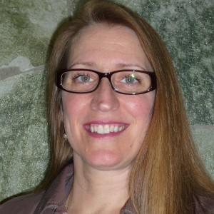 Launette Sept 2010